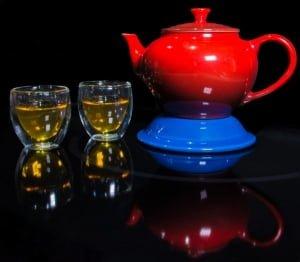 ヘルシア緑茶で「痩せるか」「危険なのか」評判・口コミを紹介