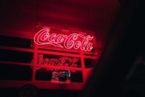 コカコーラプラスで「太るのか」「太らないのか」評判・口コミを紹介