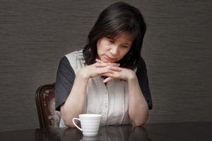 サントリー胡麻麦茶に副作用はある?