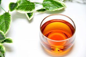 サントリー胡麻麦茶で血圧に効果があるのか?評判・口コミを紹介